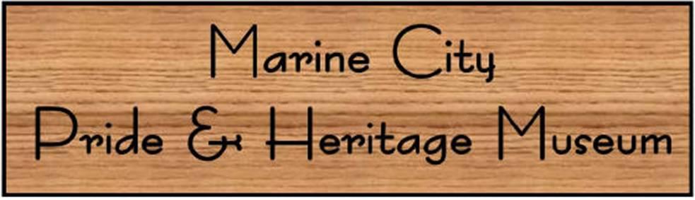 Marine City MI