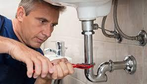 Picture of Ossie Landvogt plumber